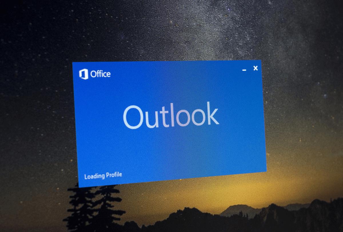Outlook Safe Mode KB3114409