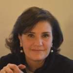 Silvia Turci Transtir
