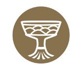 Consorzio Vini bolognesi