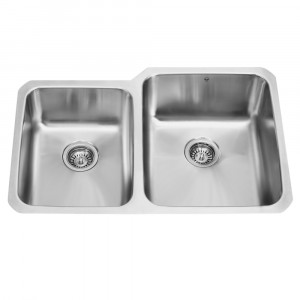Kitchen Sinks Kitchen