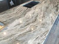 "The ""Perfect"" Seam - Custom Granite & Quartz Countertops ..."