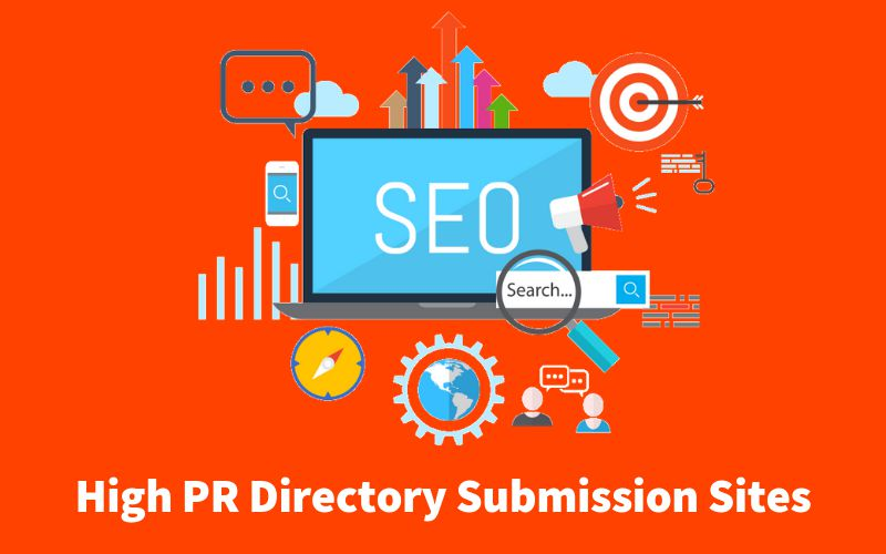 BEST INSTANT APPROVAL DIRECTORY SUBMISSION SITES LIST