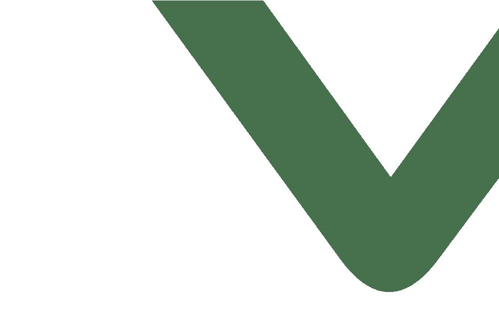 medium resolution of sliderbackground