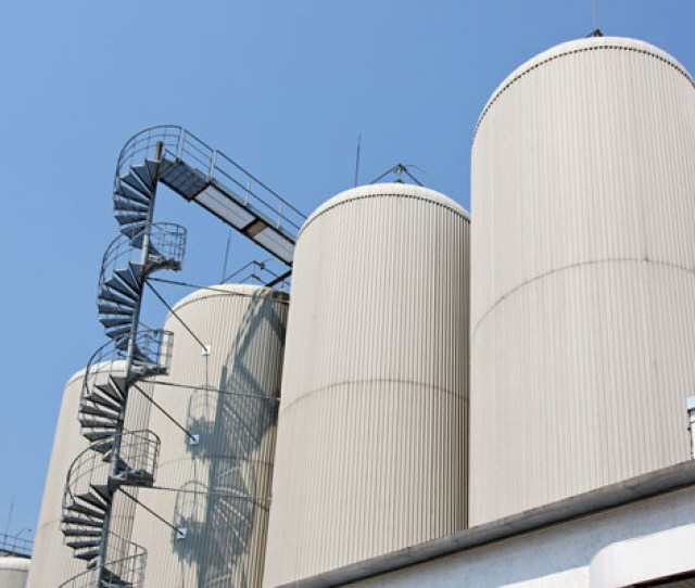 Commercial Industry Loans Chemical
