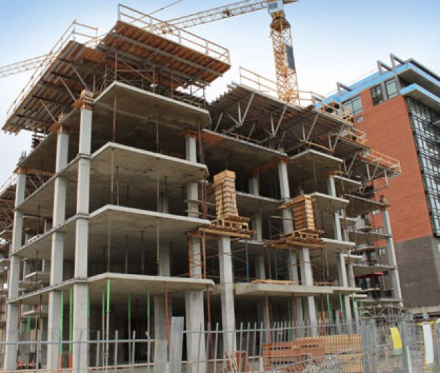 Renovation And Construction Loans Commercial