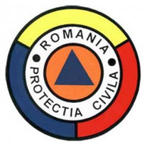 protectia civila