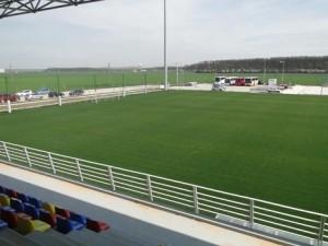 stadion_interior