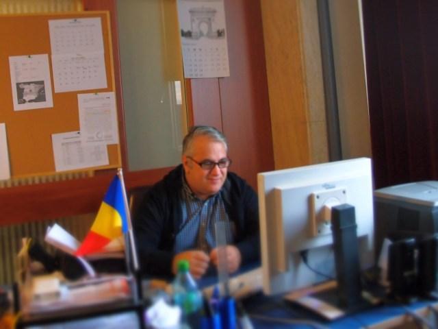 sursa foto: Timp Românesc