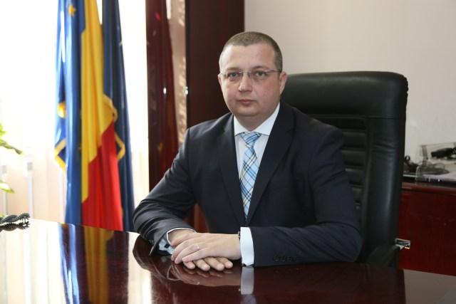 Adrian Petcu