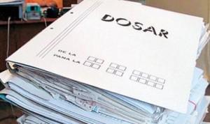 dosar-300x178