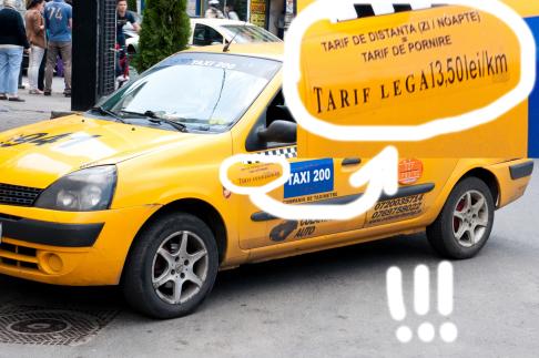 taxi-200