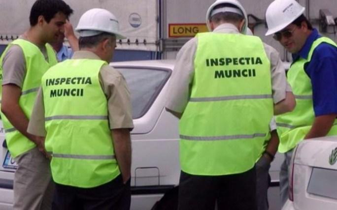 Imagini pentru Zilierii- controlați de inspectorii ITM Hunedoara