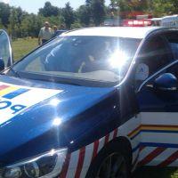 Forțe proaspete pentru poliția din Cornetu, Balotești, Jilava și Glina