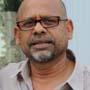 Gamine Viyangoda 2