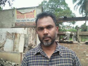 32. Riyaz owner