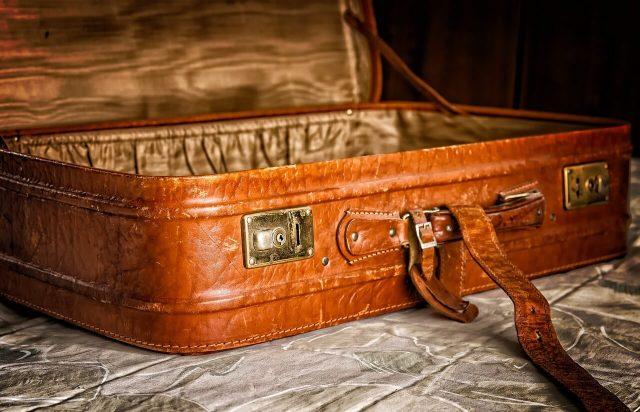 prtljag-kofer-prazan