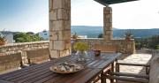 (Italiano) Kythira hotels