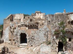 κύθηρα, κηθυρα, kythira, kithira