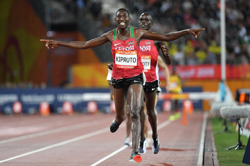 szkzwl38ejkxqvu60c3d4d6a8206 Steeplechasers face huge barriers as they hurdle to Olympics glory