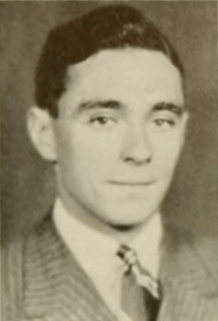 Jerome Seymour Bruner (født 1. oktober 1915, død 5. juni 2016)