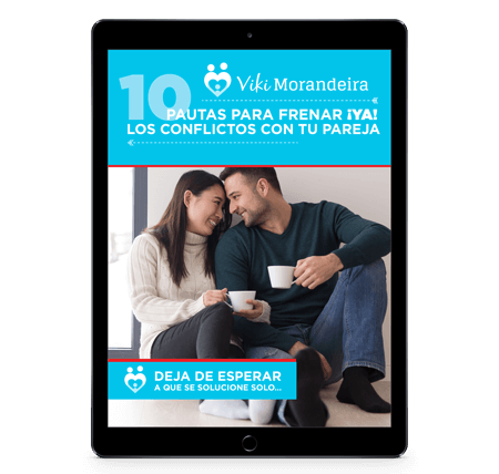 presentacion-home-leadMagnet