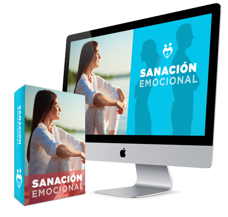 presentacion-home-sanacion