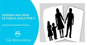 superar crisis pareja