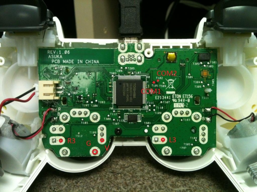medium resolution of xbox 360 wireless controller wiring diagram xbox free red dead 2 xbox controller diagram xbox controller actual size