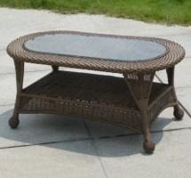North Cape Patio Furniture - Viking Casual