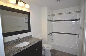 Bathrooms-Conventry-hall-bath.jpg?fit=350%2C231&ssl=1