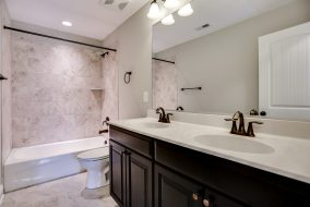 Bathrooms-Jackson-hall-bath.jpg?fit=1024%2C683&ssl=1