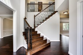 Custom-Touches-Jackson-stairs.jpg?fit=1024%2C683&ssl=1