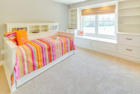 Custom-Touches-bedroom-built-in-Custom-home.jpg?fit=1024%2C683&ssl=1