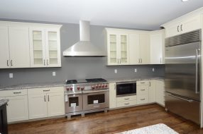 Kitchen-Berkshire.jpg?fit=1024%2C678&ssl=1