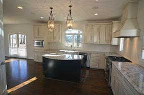 Kitchen-Conventry1.jpg?fit=350%2C231&ssl=1