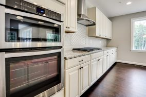 Kitchen-Jackson-2.jpg?fit=1024%2C683&ssl=1
