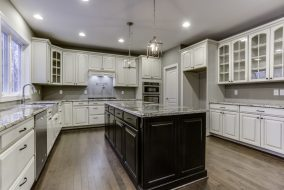 Kitchen-Washington-modified.jpg?fit=1024%2C683&ssl=1