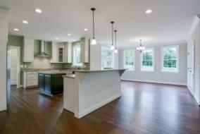 2306-Meadow-Trail-Ln-22-Kitchen-MR-comp.jpg?fit=448%2C299&ssl=1