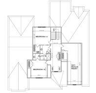 Second-Floor_001.jpg?fit=622%2C600&ssl=1