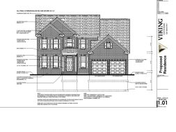 Stone-Manor-Spec-Elevation.jpg?fit=867%2C650&ssl=1