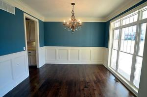 3 Features to Prioritize in Your Custom Home Building Process