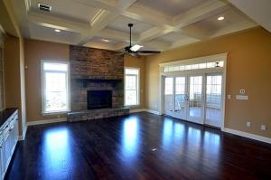4 Mistakes to Avoid in Designing the Layout of Your Open Concept Living Space