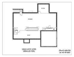 pl-b-mr-Versailles_1.jpg?fit=777%2C600&ssl=1