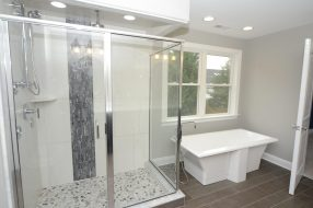 stonecrest-Masterbathroom1.jpg?fit=1024%2C678&ssl=1