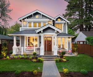 8 Ways to Ensure Better Home Security