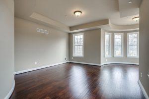 Custom Home Flooring Options