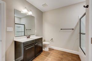 Design Tips for Your Dream Bathroom