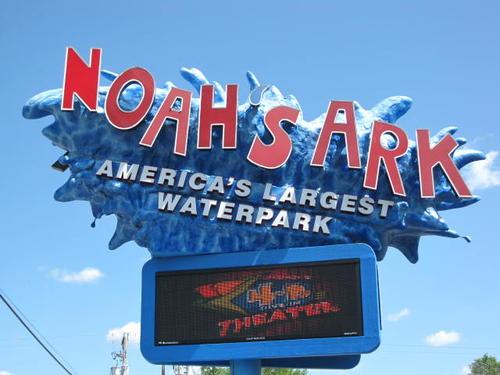 noahs-ark-waterpark