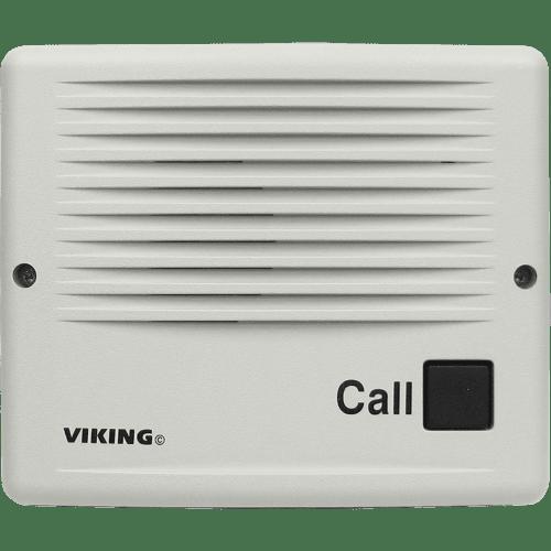 small resolution of viking 2000a intercom wiring diagram schema wiring diagram viking 2000a intercom wiring diagram