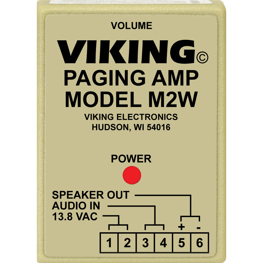 hight resolution of loud call announce ringing and paging power amplifier